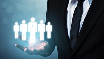 إدارة-الموارد-البشرية