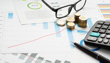 الإدارة-المالية