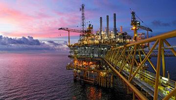 النفط-والغاز
