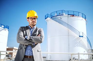 قطاع-البتروكيماويات