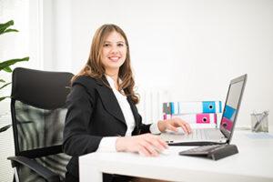 مهارات-الإدارة-والسكرتارية