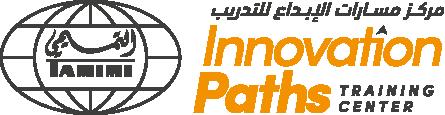 IPTC | مركز مسارات الإبداع للتدريب