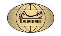 Tamimi-Group-Logo